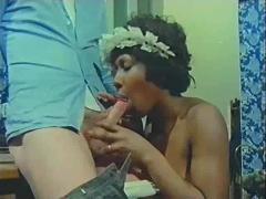 hardcore, pornstars, vintage