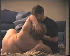 amateur, bbw, tits