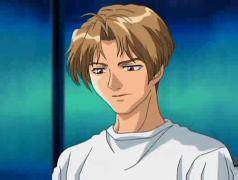 Eager anime girls pleasing men ep 2  :d