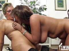 Wonderful big boobs