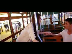 Lan kwai fong (2012) sex scenes