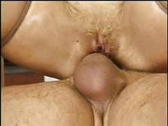 anal, grannies, matures, old+young, threesomes