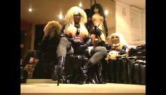 ladyboy, kinky, fucktoy, xvideos, 2010, cockslut, roxina, rubberdoll, cumgurl