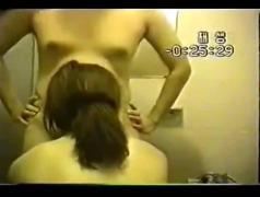 anal, sex, hardcore, ass, milf, blowjob, amateur, mature, wife, fuck, young, asian