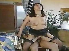 Natasha kiss - operazione casting - italian pornstar