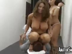 big ass, big tits, mature, milf, small tits, mom, mother, old, big boobs, petite, butt