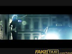 teen, blowjob, faketaxi.com, homemade, reality, dogging, camera, spycam, prague, taxi, public, young, big tits, shaved, brunette