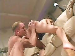 Bite size titties - scene 5