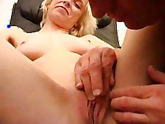 Work place sluts - new secretary hard at work and ready ro fuck