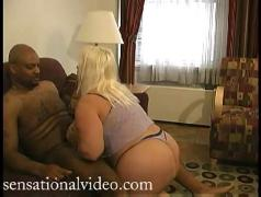 Bbw great interracial sex daphnen stone
