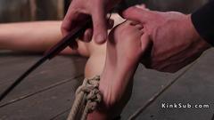 bdsm, rough, slut, bondage, kinky, masturbation