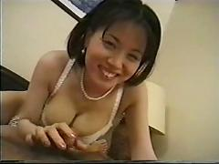 asian, blowjobs, japanese
