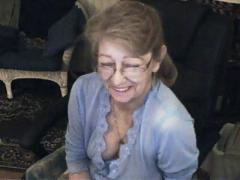 grannies, webcams