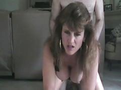amateur, fetish, milf, kink, mom, mother, doggy-style, dirty-talk, verbal, smoking, big-tits, big-naturals, cougar, hairy-pussy