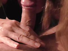 amateur, big ass, pov, zoegas, creampie, big-ass, big-dick, doggy-style, milf, orgasm, cum-on-ass, perfect-ass, blowjob, reverse-cowgirl