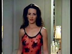 Kristin davis - sex and the city