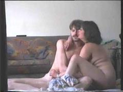 amateur, matures, tits