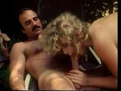 busty, pornstars, vintage