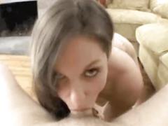 Porn gif compilation