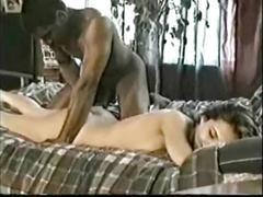 interracial, milf, cuckold, mom, mother, big dick, hubby films wife bbc
