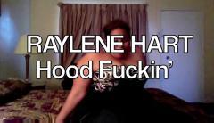 Raylene h.- hood fuckin'