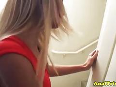 amateur, anal, pov