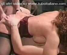 Che troia mia moglie my wife is a slut