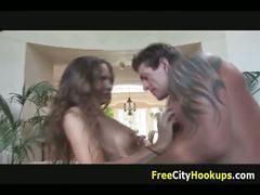 fuck, sex, hardcore, porn, cityhookups, porn star, babe, hot, sexy, brunette