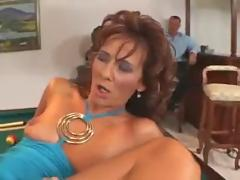 Hot mature 2 (parena)
