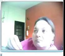 Webcam bbw de santa catarina brasil 32anos