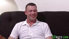 amateur, big cock, masturbation, bareback, gay, reality, solo