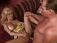 ass, blonde, babe, blowjob, vintage, big-tits, rimming, pussy-eating, deepthroat, face-fuck, fake-tits, retro, anal, ass-fuck