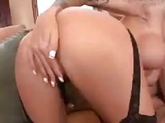 babe, fetish, sex, ass, blowjob, homemade, babes, kinky, pussy-licking, fingering
