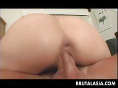 cum, hardcore, hot, boobies, ass, butt, fuck, wet, nasty, asian, moaning, cute, orgasm, japanese, japan, oriental, jav, snatch, big-cock, freaky