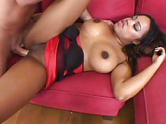Big fucking titties 7 - scene 5