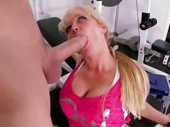 amateur, anal, big ass, babe, big dick, big tits, blonde, blowjob, pussy, hd,