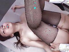 milf, facial, asian, bukkake, cumshot, stockings, blowjob, group sex, brunette, censored, riding cock, bukkake now, all japanese pass, yui tatsumi