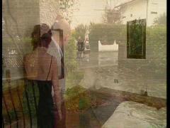 Famiglia  italiani ...(complete italian  movie) f70