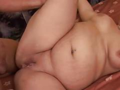 Big sexy anal compilation
