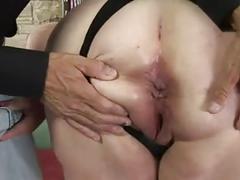 Big sexy anal compilation