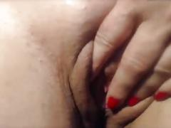 close-ups, masturbation, matures, sex toys, tits