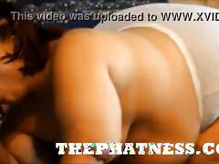 Thephatness.com ssbbw redbone strawberrydelight