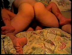 Amateur mature wife dianne gets fucked by husbands friend!