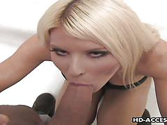 pov blowjob, big boobs, pick up, ball sucking, blonde babe, thick cock, big tits hd, kenzi marie