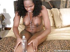 ebony tranny, shemale big dick, brunette ladyboy, tranny solo, tranny big tits, american, shemale masturbates, big ass shemale, curly hair, all american trannies, tranny pack, brownie