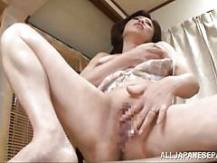 big tits, japanese mature, fingering, brunette, mature solo, asian tit grope, solo masturbation, asian censored, japanese matures, all japanese pass, chizubu terashima