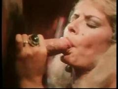 Mike hunter classic porn - part one