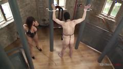 bdsm, femdom, spanking, fetish, maid, punishment
