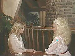 Helga sven - scene 1