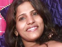 Indian teen fucked by indian pornstar